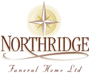 Northridge Funeral Home Ltd.