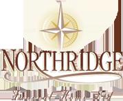 Northridge Funeral Home Ltd.